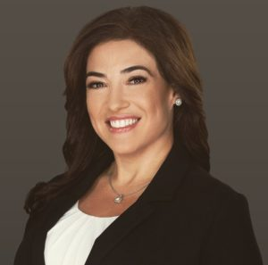 Maite Martinez, CPA