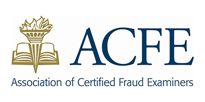Association of Certified Fraud Examiners (ACFE) – Member