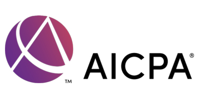 American Institute of Certified Public Accountants (AICPA) – Member