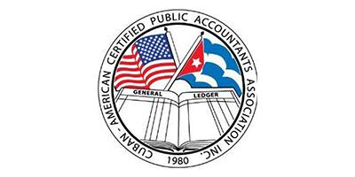The Cuban American CPA Association