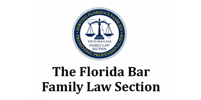 Florida Bar Family Law Section Member