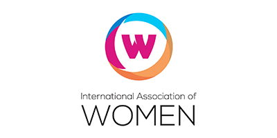International Association of Women (IAW) – Member