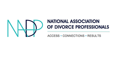 National Association of Divorce Professionals (NADP) - Member