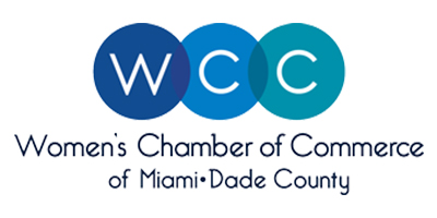 Women's Chamber of Commerce of Miami-Dade